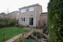 Link Detached House in Millstone Rise...