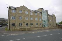 2 bedroom Apartment to rent in Thompson Close...