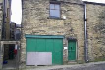 Commercial Property to rent in Upper Bonegate, Brighouse