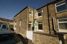 2 bedroom Terraced house to rent in Bonegate Road, Brighouse