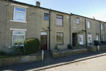 2 bed Terraced home in Prospect Place...