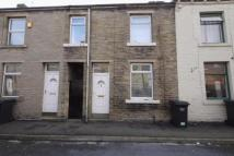 2 bedroom Terraced home in Edward Street, Brighouse