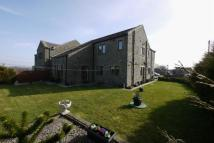 5 bed Detached property for sale in Calder View Court...
