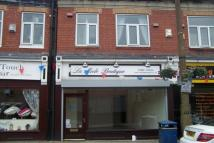 property to rent in Market Street, Brighouse