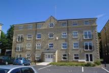2 bedroom Apartment to rent in Winding Rise...