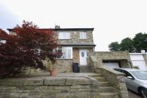 semi detached house to rent in Kirklands, Off Kirk Lane...