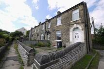 2 bedroom Terraced property to rent in Broad Oak Terrace...