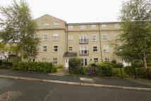 Apartment to rent in Axminster Drive...
