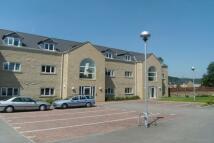 Elland Lane Apartment to rent