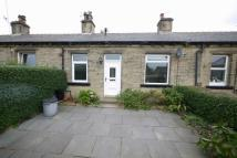 2 bedroom Terraced Bungalow to rent in Crest View, Hove Edge...