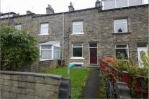 3 bedroom Terraced house to rent in Third Avenue...
