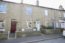 2 bed Terraced property to rent in Dyson Street, Brighouse