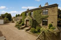 4 bedroom Detached property for sale in St. Giles Road...