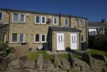 Westercroft Lane Terraced house to rent