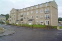 2 bedroom Apartment in Off Axminster Drive...