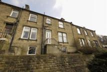 Terraced house for sale in Elland Road, Brighouse