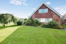 Detached house for sale in Quaker Lane, Liversedge
