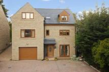 Detached house for sale in Tofts Grove, Rastrick...