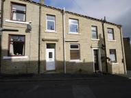 property to rent in Firth Avenue, Brighouse