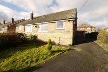 Mayster Grove semi detached house to rent