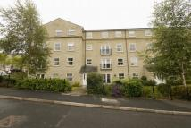 Apartment in Axminster Drive...