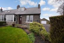 3 bed semi detached house for sale in Toothill Bank, Brighouse