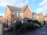 5 bedroom Detached home in Quarry Gardens, Ashtead