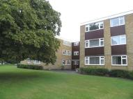 Flat for sale in Avenue Road, Epsom