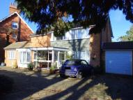 5 bed Detached property in AVENUE ROAD