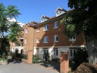 Retirement Property for sale in Epsom