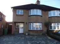 3 bed semi detached house to rent in Epsom