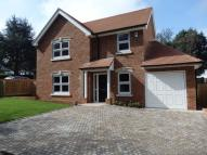 4 bedroom Detached home for sale in Worlds End - The...