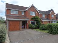 Detached home for sale in Epsom