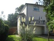 4 bed semi detached property in Epsom