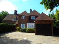 6 bedroom Detached property in Epsom