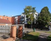 2 bedroom Flat to rent in Epsom