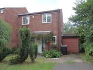 Wheelers Lane semi detached house to rent