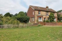 4 bedroom semi detached property in Tadworth