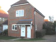3 bed Detached house to rent in Nell Gwynne Close, Epsom