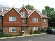 Apartment to rent in Banstead