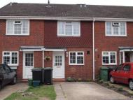 Epsom Terraced house to rent