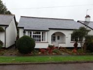 3 bed Detached Bungalow to rent in Church Road, Ashtead