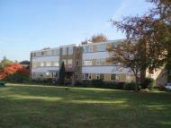 3 bed Apartment in Epsom
