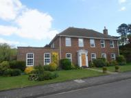 4 bedroom Detached home for sale in THE KNOLLS