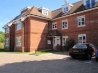 Apartment to rent in The Avenue, Tadworth