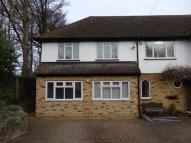 Flat Share in Downs Wood - Annex, Epsom