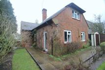 Detached house in Ashtead