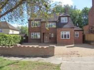4 bed Detached house for sale in Downs Wood, Epsom