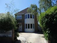 5 bedroom Detached home for sale in Epsom