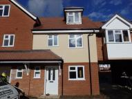 3 bed new house in Woodcote House Court...